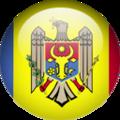 Moldova-orb.png