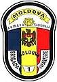 Moldova08..jpg