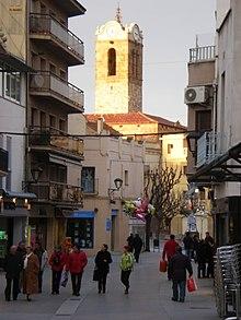 Image gallery mollet - Casas mollet del valles ...