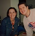 Molly Holly with Paul Billets.jpg