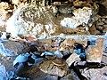 Momias de 3000 años en las inmediaciones del Salar de Uyuni Territorio Llica 16.jpg