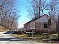 Monacan Indian Museum and Indian Mission Rd - panoramio.jpg