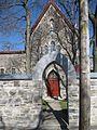 Monastere des Carmelites 01.jpg