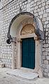 Monasterio de Nuesra Señora de la Nieve, Cavtat, Croacia, 2014-04-19, DD 07.JPG