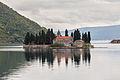 Monasterio de San Jorge, Perast, Bahía de Kotor, Montenegro, 2014-04-19, DD 10.JPG