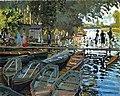 Monet - bathers-at-la-grenouillere-1869.jpg