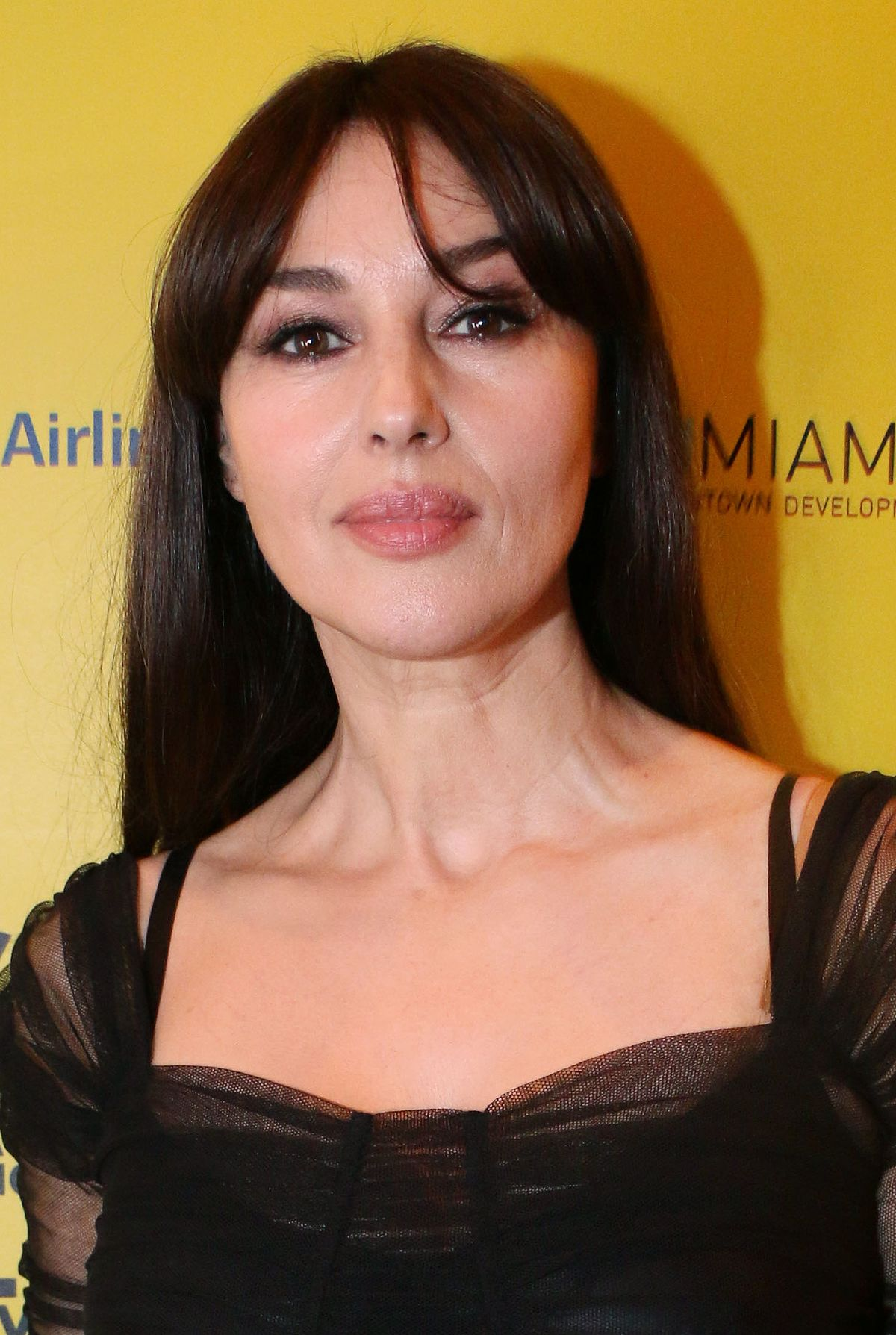 monica bellucci wikipedia. Black Bedroom Furniture Sets. Home Design Ideas