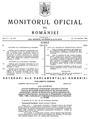 Monitorul Oficial al României. Partea I 1994-11-10, nr. 313.pdf