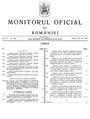Monitorul Oficial al României. Partea I 1999-07-28, nr. 358.pdf