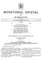 Monitorul Oficial al României. Partea I 1999-11-01, nr. 531.pdf
