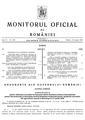 Monitorul Oficial al României. Partea I 2000-08-23, nr. 394.pdf