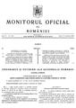 Monitorul Oficial al României. Partea I 2000-10-31, nr. 535.pdf