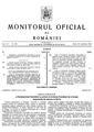 Monitorul Oficial al României. Partea I 2002-11-26, nr. 854.pdf