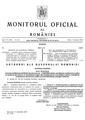 Monitorul Oficial al României. Partea I 2005-01-07, nr. 22.pdf