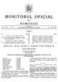 Monitorul Oficial al României. Partea I 2005-08-04, nr. 705.pdf