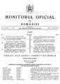 Monitorul Oficial al României. Partea I 2005-08-30, nr. 786.pdf