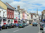 Monnow Street, Monmouth.jpg