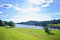 Monroe-Tennessee-Tombigbee-Waterway-ms.jpg