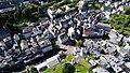 Monschau 004 - K.jpg