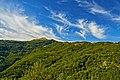 Monte Cavalmurone - panoramio.jpg