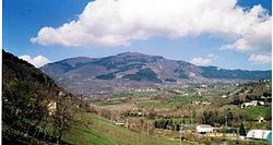 Monte Penice.jpg