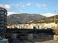 Monte Stella (Salerno).jpg