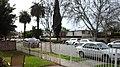 Monterey Park, CA, USA - panoramio (552).jpg