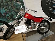 Montesa Cota 247 and OSSA MAR b.JPG
