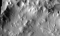 Montevallo Crater.jpg