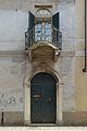 Montichiari portone via Mazzoldi.jpg