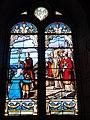 Montlouis-sur-Loire, église, vitrail 03.JPG