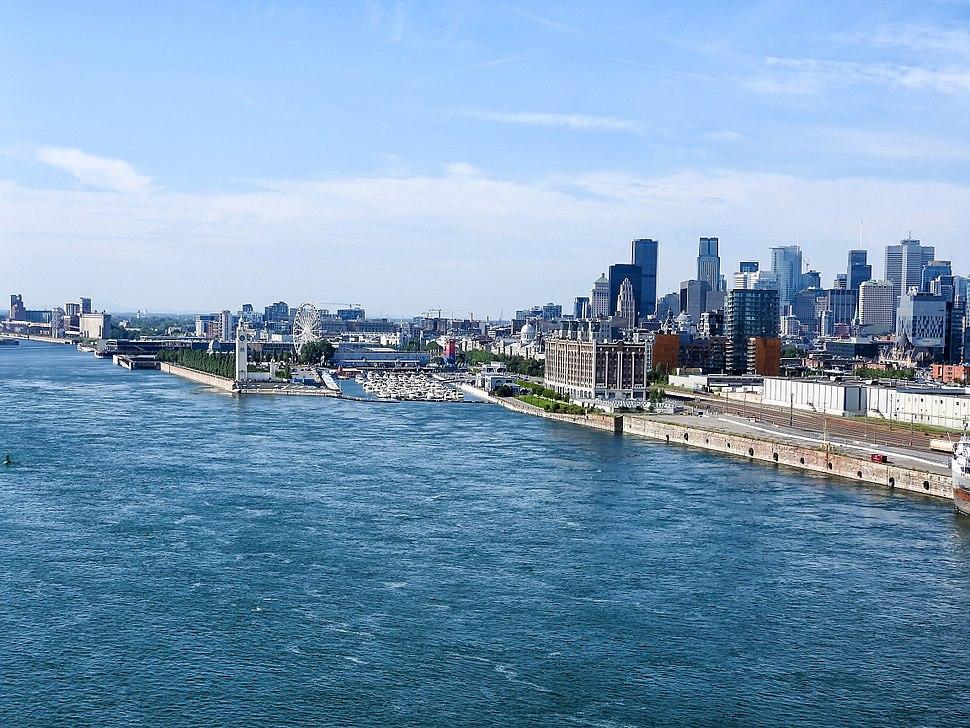 Montréal 302 (35877228203)