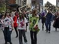 Montreal Zombie Walk 2012 (8110545942).jpg