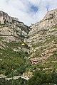 Montserrat's funicular - panoramio - Evgeniy Metyolkin.jpg