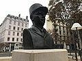Monument à Diego Brosset à Lyon - 4.JPG
