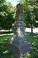 Monument Baron van Dedem, Hoorn.JPG