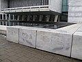 Monument aan de Koningstraat Arnhem (8477779537).jpg