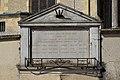 Monument aux morts de Versainville.jpg