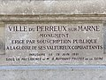 Monument morts Perreux Marne 22.jpg