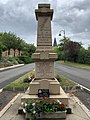 Monument morts St Genis Menthon 21.jpg