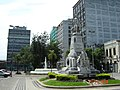 Monumento a Braz Cubas - panoramio.jpg