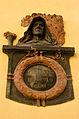 Monumento a Giordano Bruno.jpg