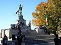 Monumento ai Caduti Caltanissetta.jpg