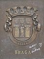 Monumento aos Arcebispos de Braga (Braga).JPG