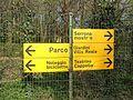 Monza-parco-parcheggio-cartelli-segnaletici.jpg