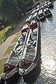 Moored boats (4825047322).jpg