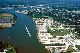 Morgan City Louisiana aerial view.jpg