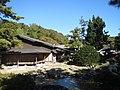 Moriai House.jpg