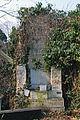 Moritz, Jewish Cemetery.jpg