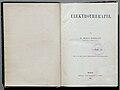 Moriz Benedikt Elektrotherapie 1868.jpg